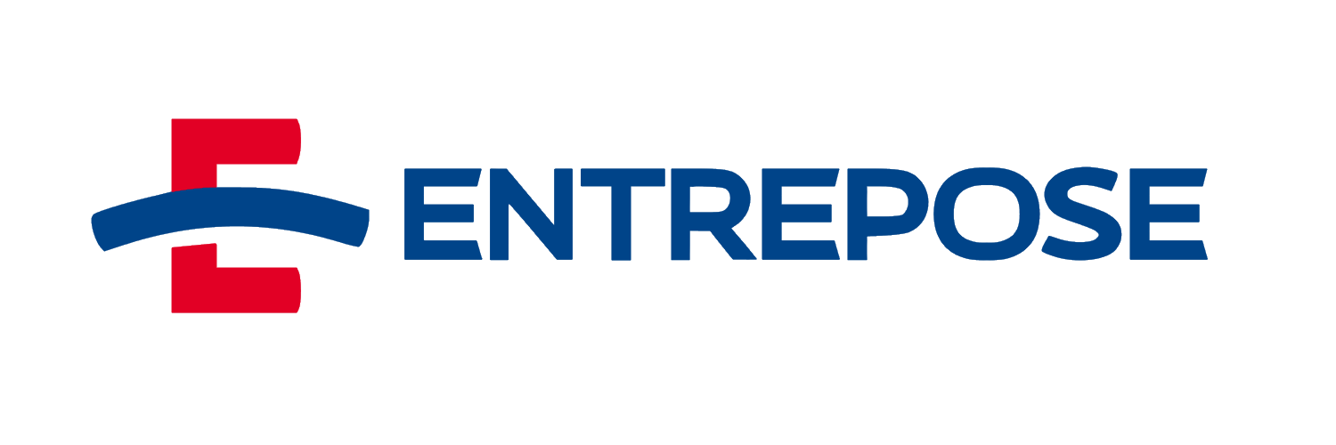 Entrepose_Group_logo_logotype