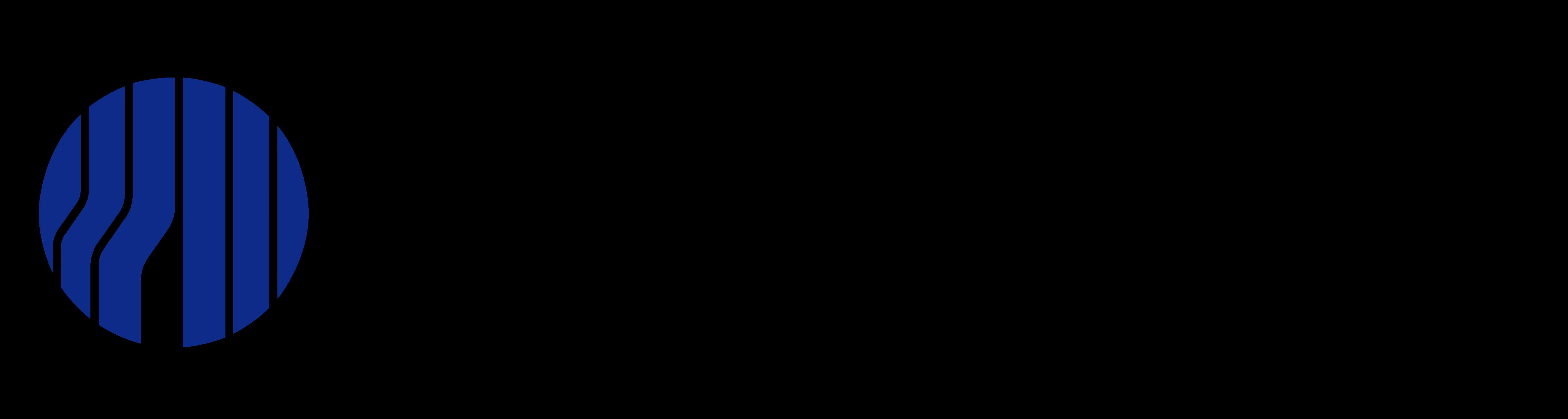Nabors_logo